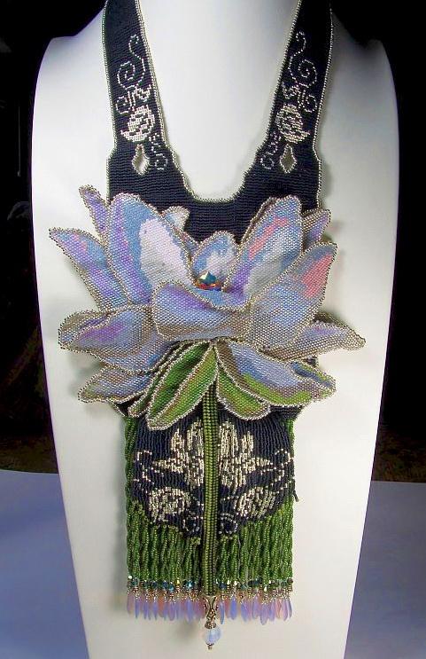 beadsbeadingbeaded.com