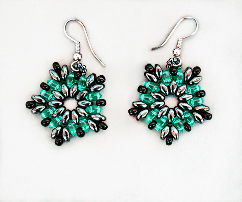 free-beaded-earrings-tutorial-1