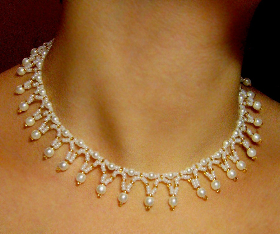 free-beading-necklace-pattern-1