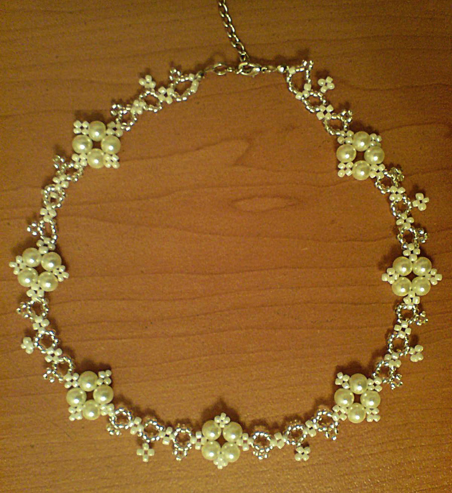 free-beading-necklace-tutorial-1-1