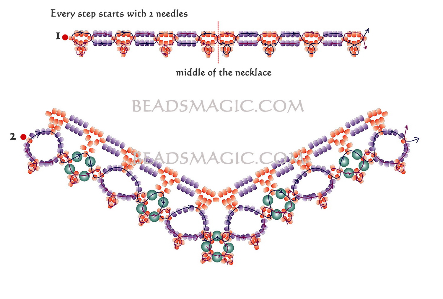 free-pattern-beaded-necklace-2-1