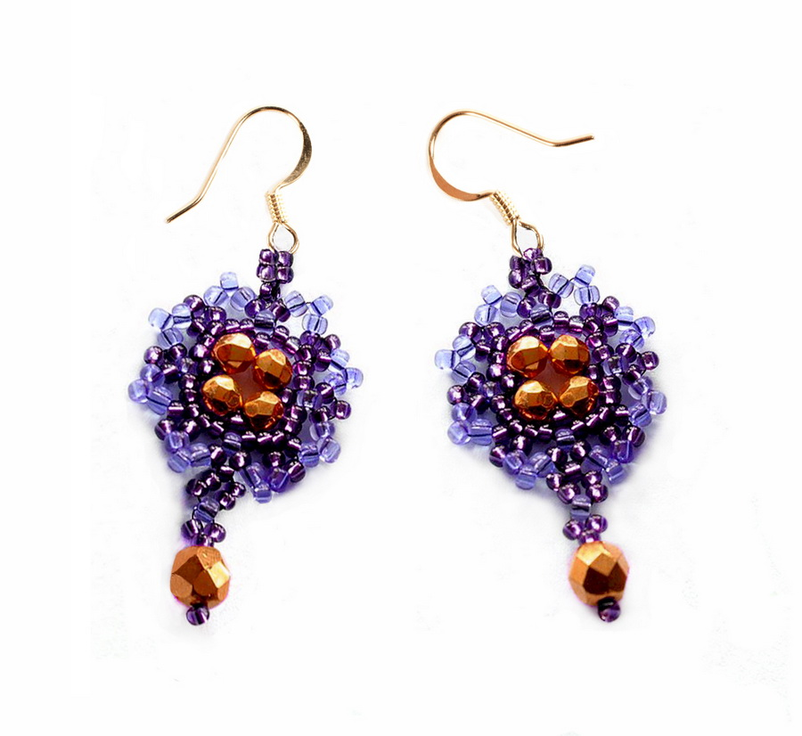 free-beading-pattern-earrings-1