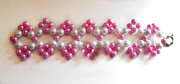 free-pattern-beading-bracelet-1