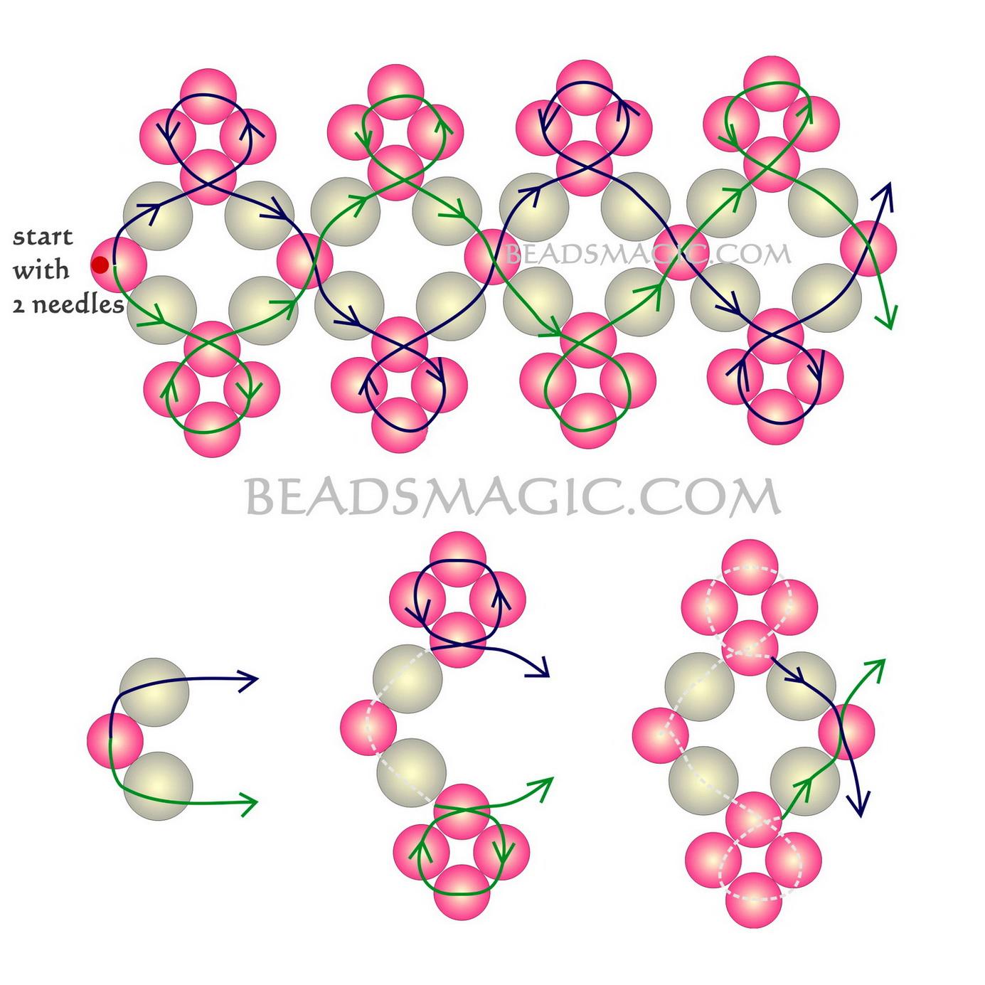 free-pattern-beading-bracelet-2