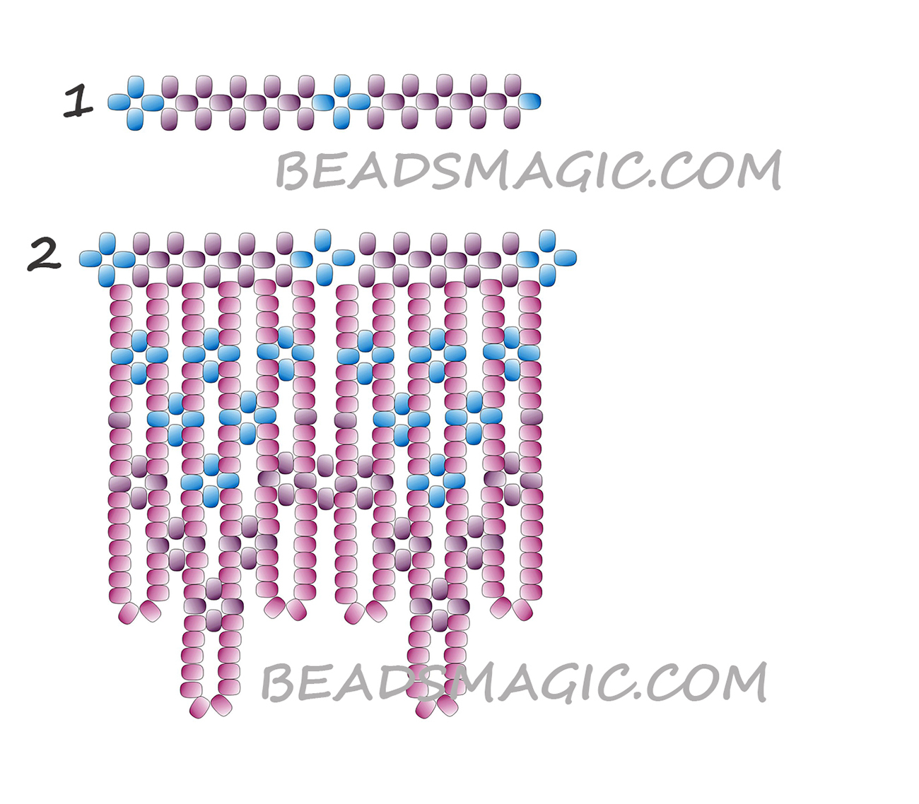 free-beading-necklace-pattern-2-1