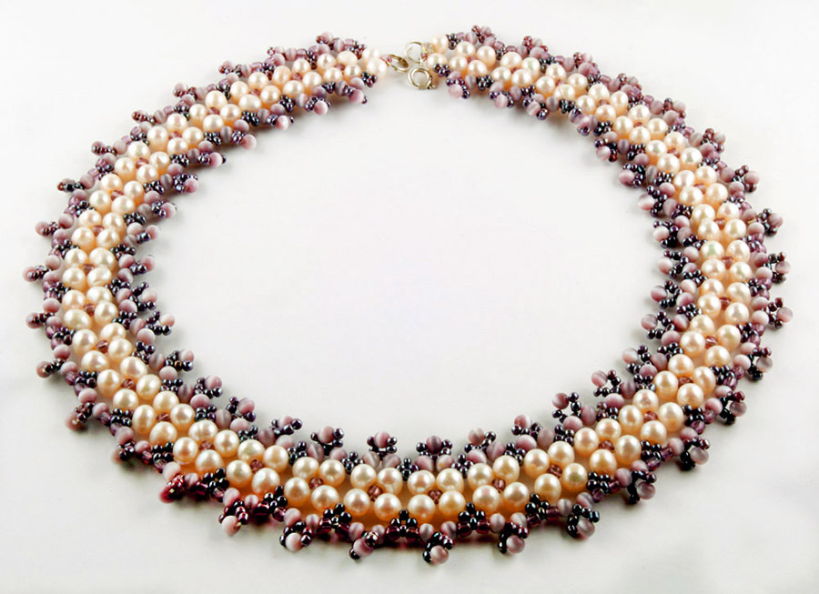free-beading-pattern-necklace-1