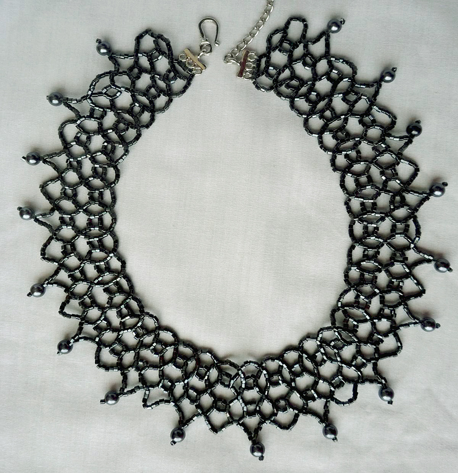 free-tutorial-beading-necklace-1