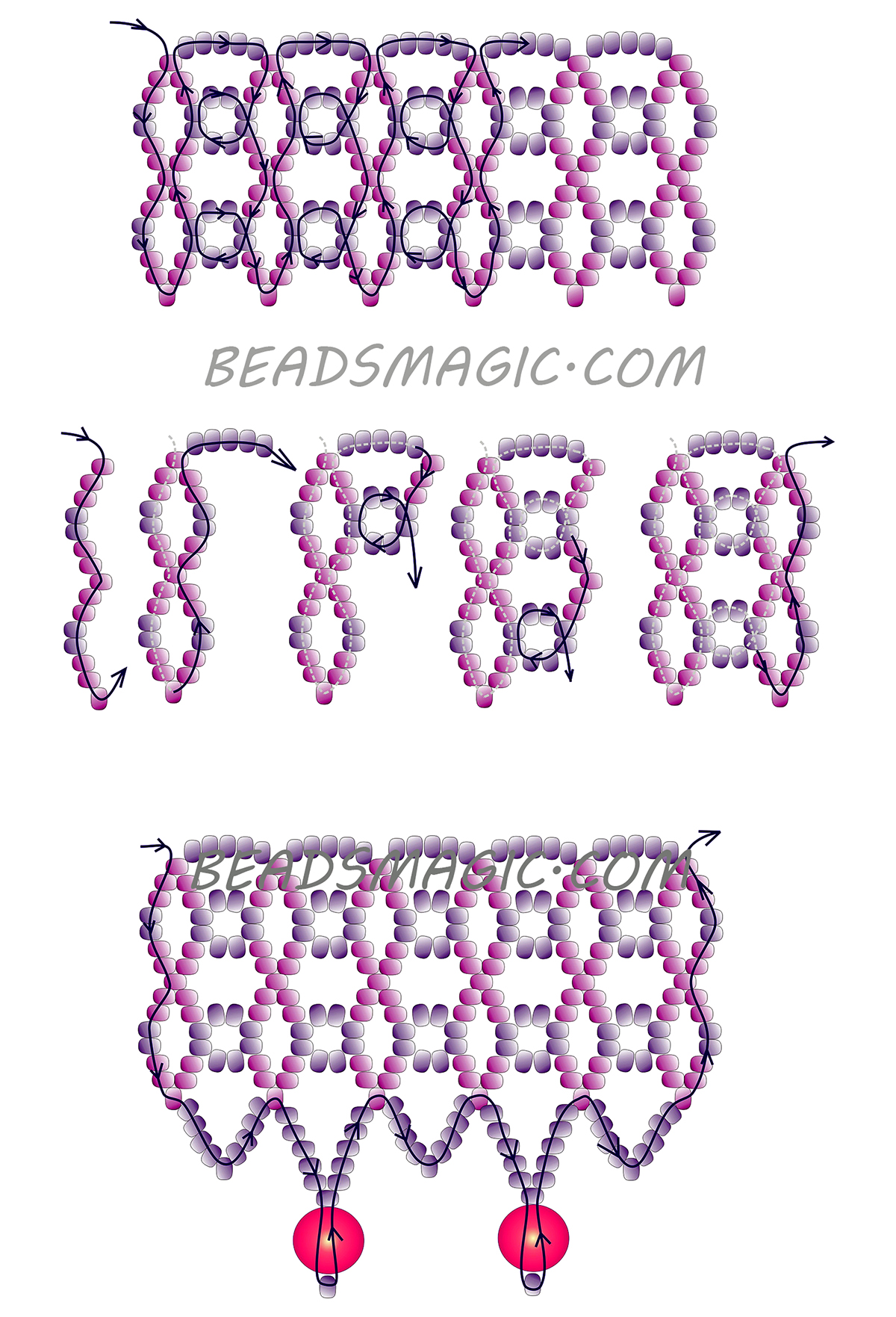 free-tutorial-beading-necklace-2