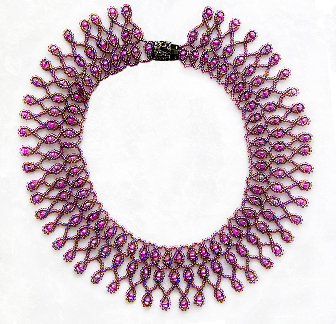 free-beaded-necklace-tutorial-pattern-1-0