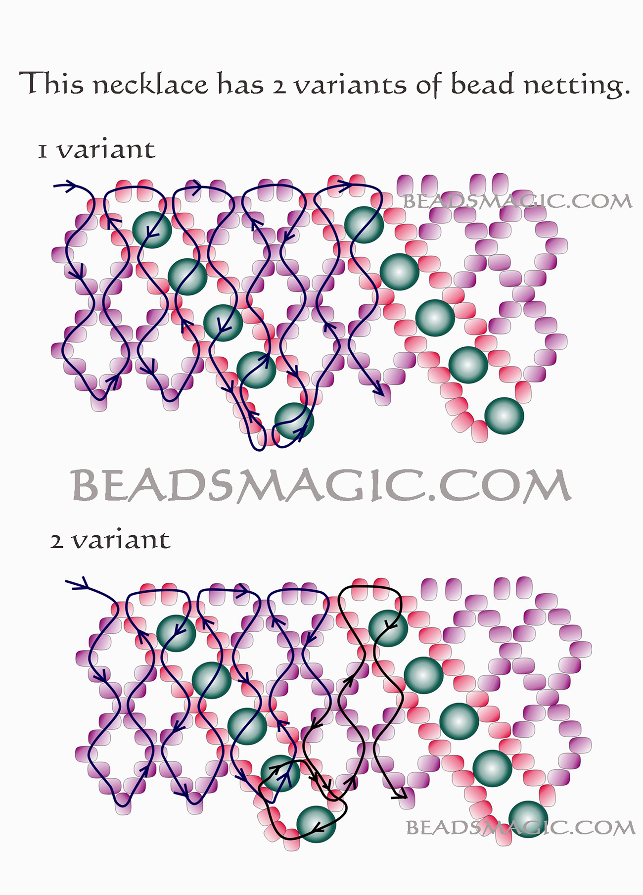 free-tutorial-beaded-necklace-2