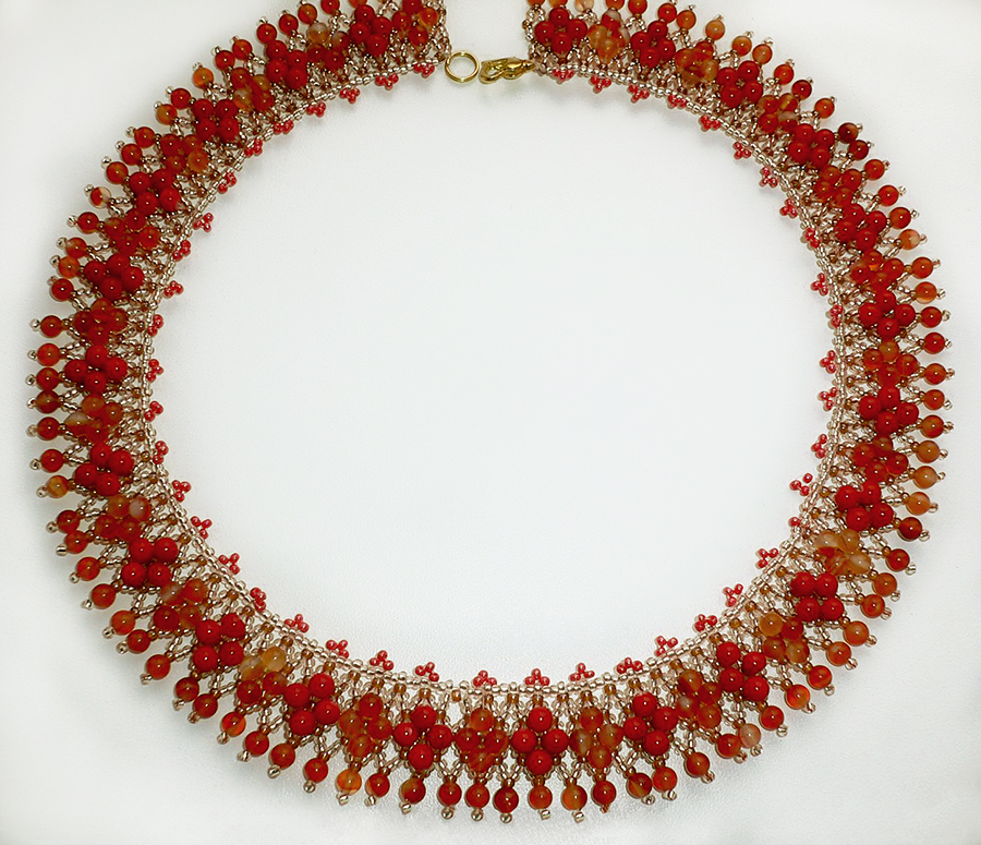 free-tutorial-beaded-necklace-pattern-1
