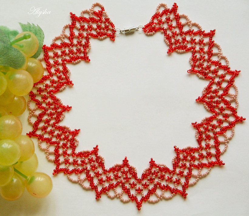 free-beaded-necklace-pattern-1