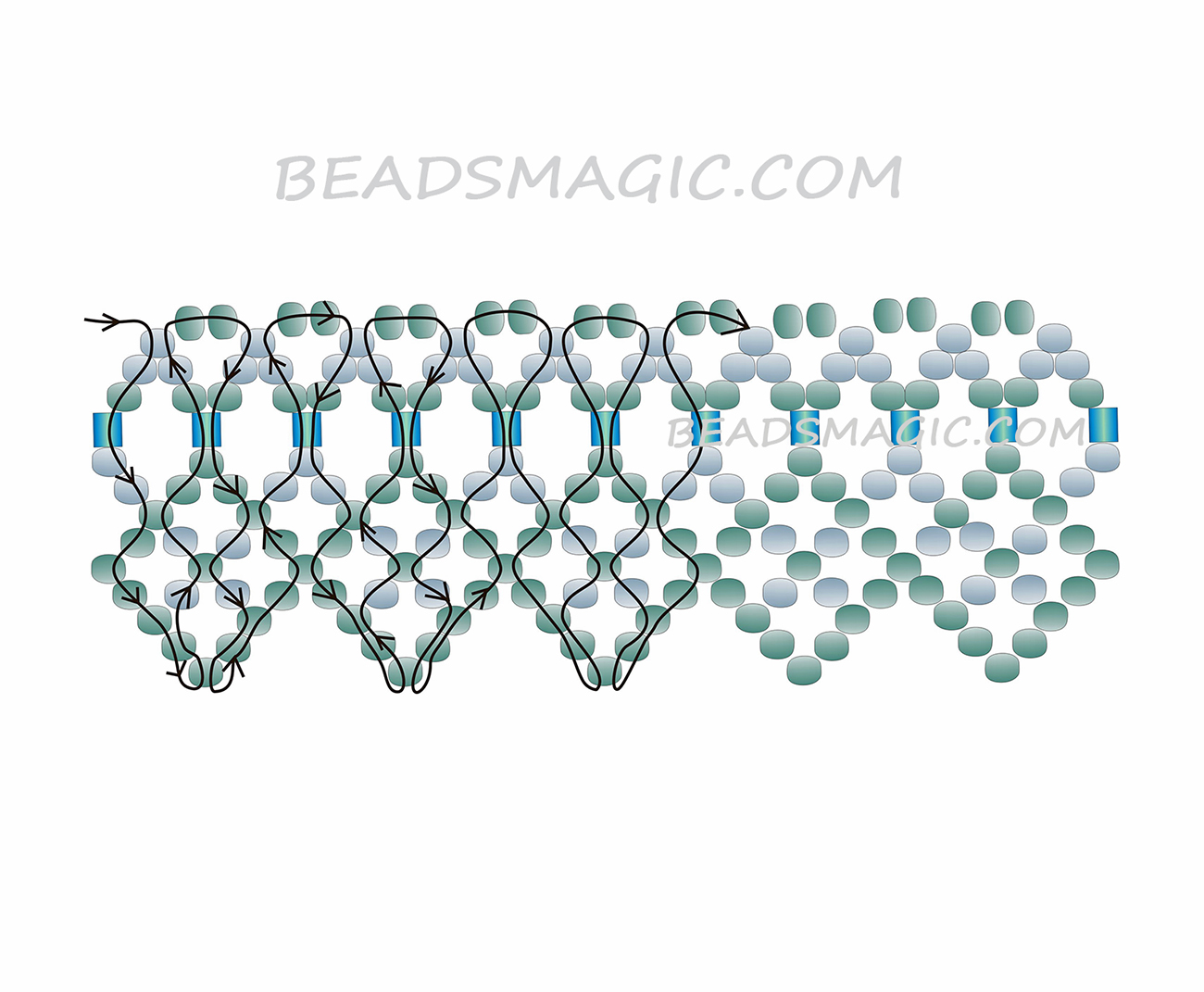 free-tutorial-beaded-necklace-pattern-2