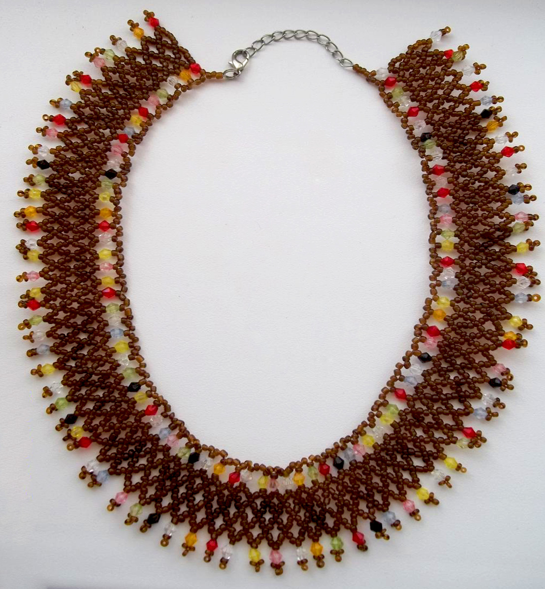 free-tutrial-beaded-necklace-pattern-0