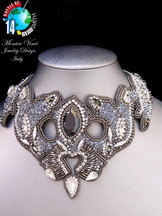 ZoYa Design  Home  Facebook