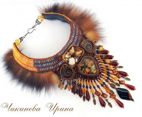 chikineva.gallery.ru - 3