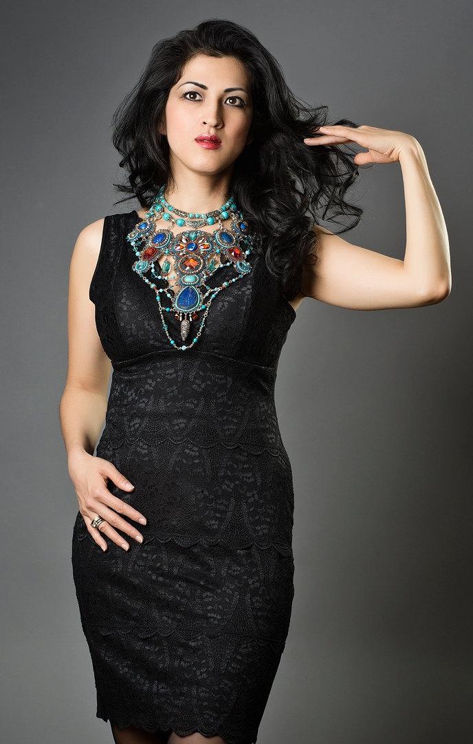lia-necklace-4