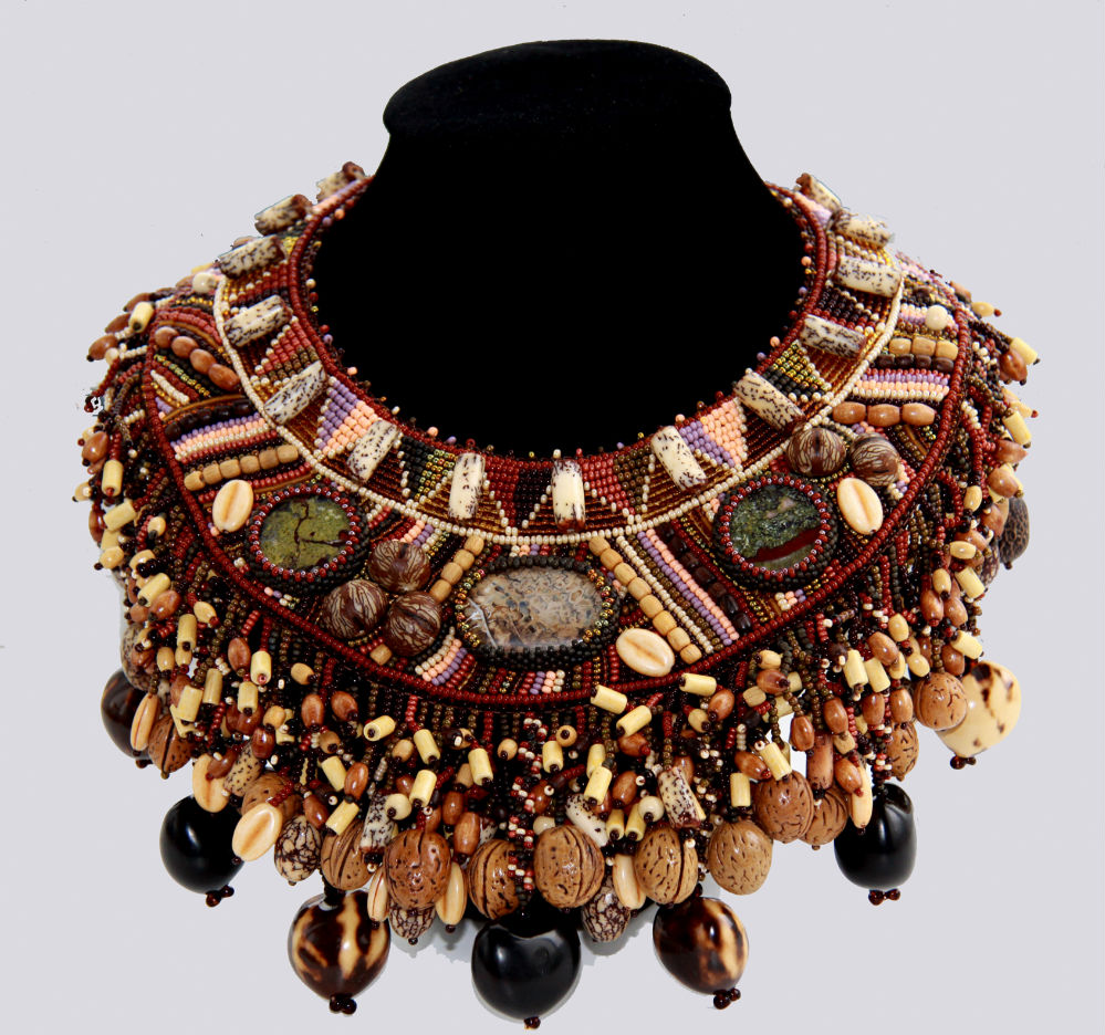 necklace-africa-1