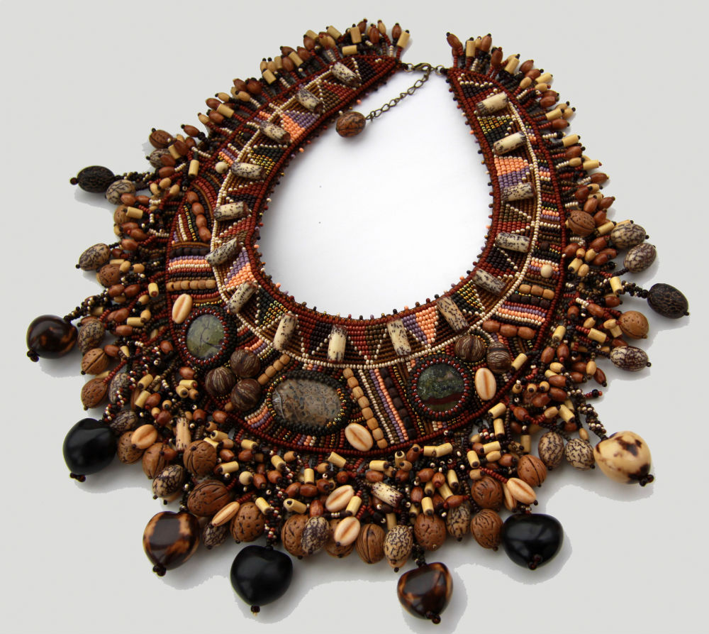 necklace-africa-2
