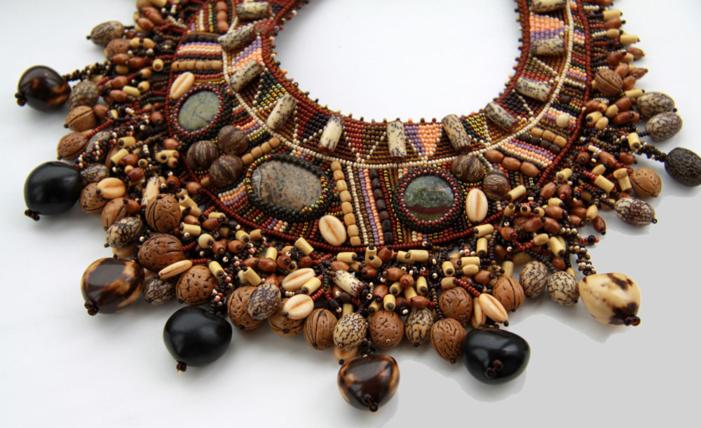 necklace-africa-3