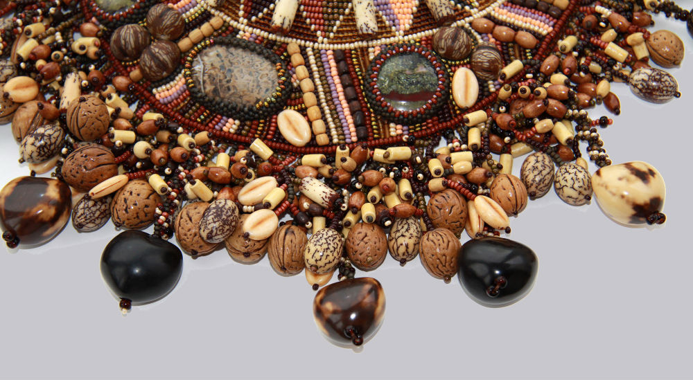 necklace-africa-4