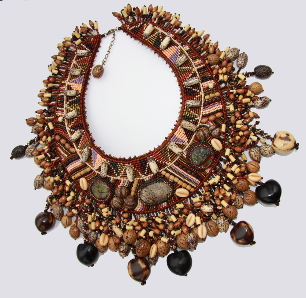 necklace-africa-5