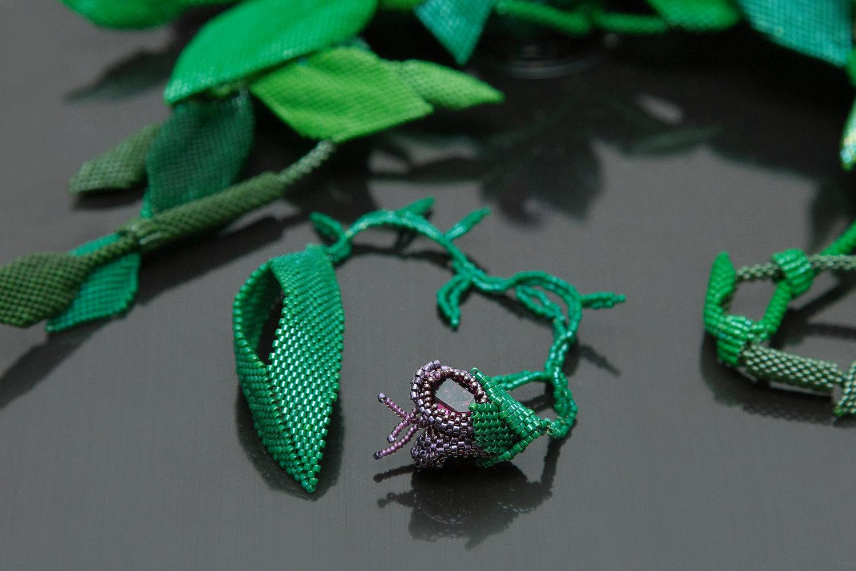 necklace-flower-beadsmagic-4