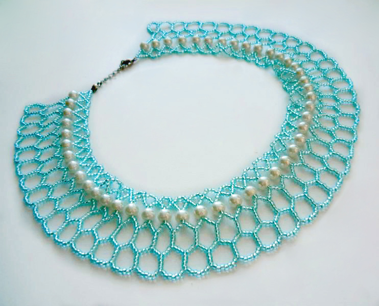 free-beading-tutorial-necklace-1 O