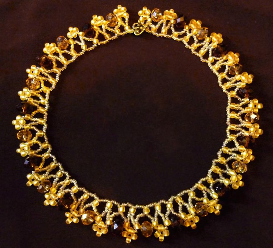 free-beading-tutorial-necklace-1