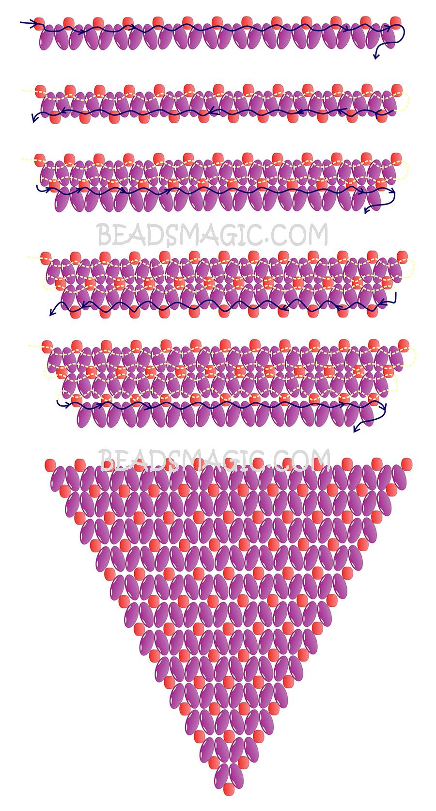 free-beading-tutorial-necklace-2-0