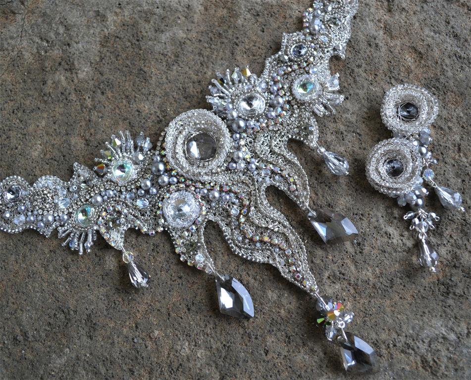 galushchak-necklace-winter-1