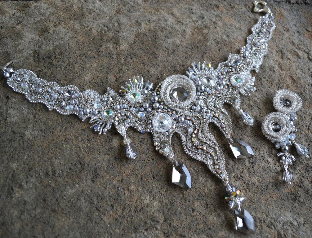 galushchak-necklace-winter-3