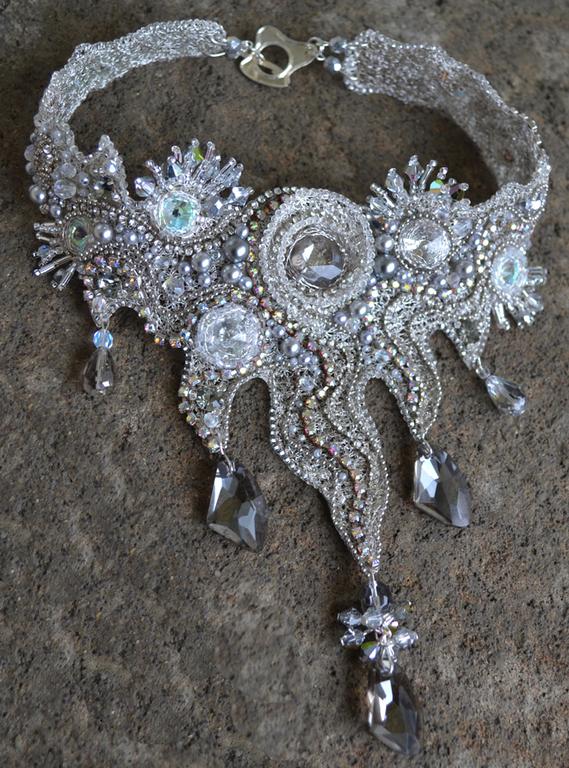 galushchak-necklace-winter-4