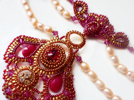 necklace-devdasi-indian-jewelry-1