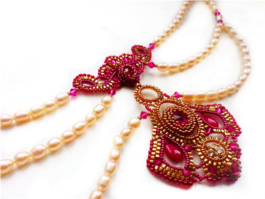 necklace-devdasi-indian-jewelry-5