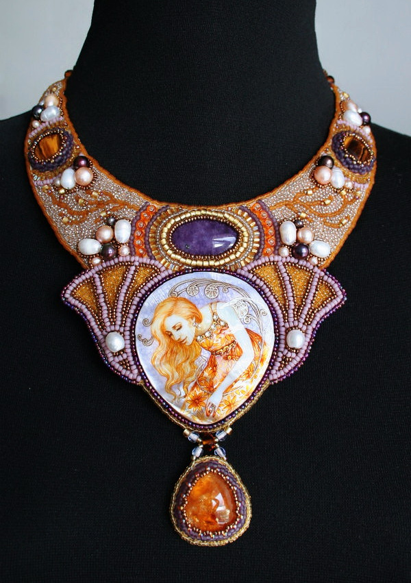 necklace-moskvicheva-1