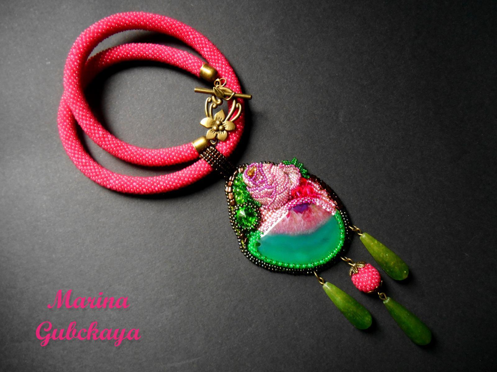 pendant-rose-4