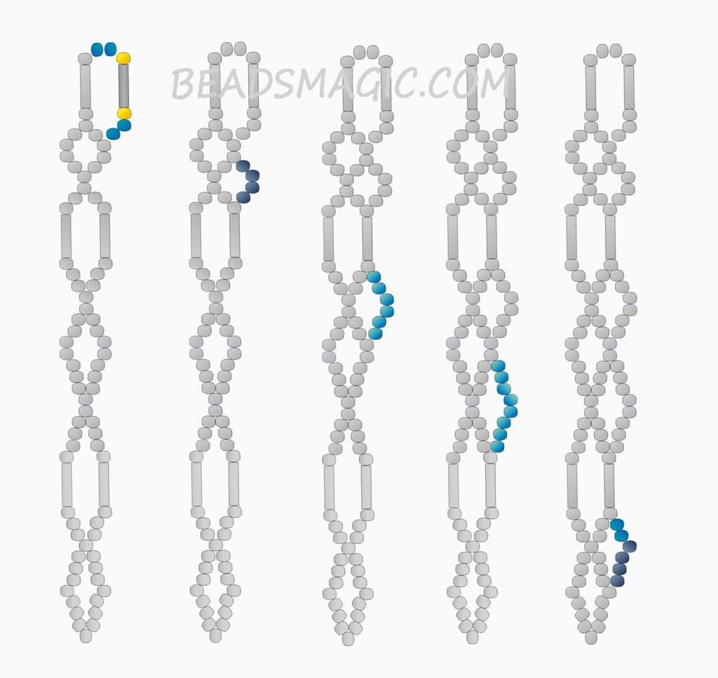 free-beading-tutorial-2