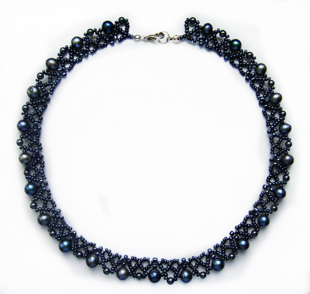 free-beading-tutorial-instructions-necklace-pattern-12