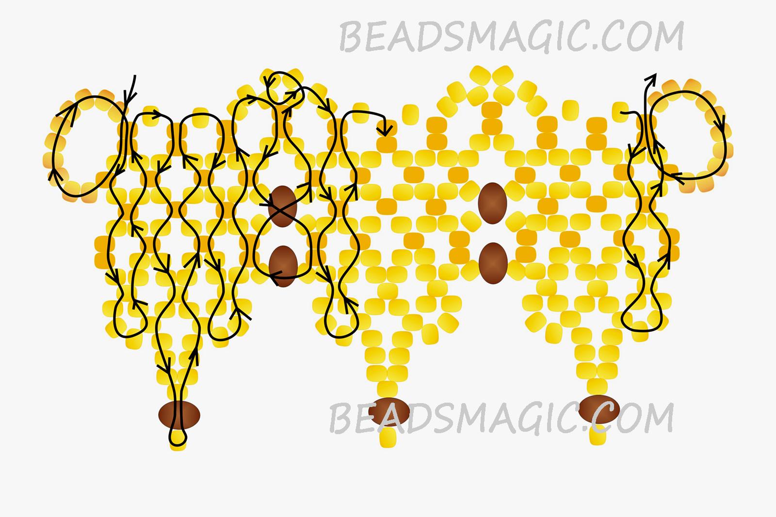 free-beading-tutorial-pattern-instructions-2