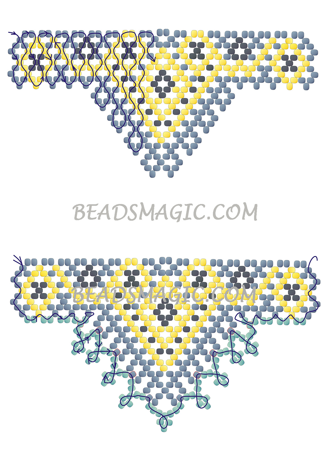 free-beading-tutorial-pattern-instructions-2
