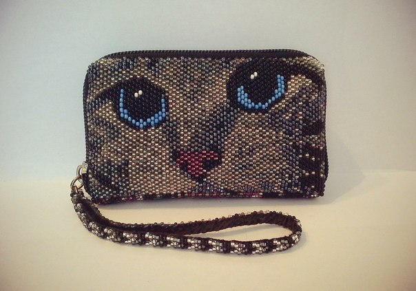 14-bag-beaded-clutch-bedsmagic