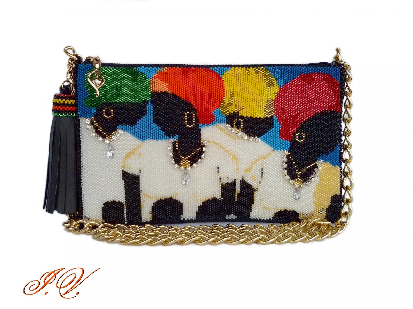 2-bag-beaded-clutch