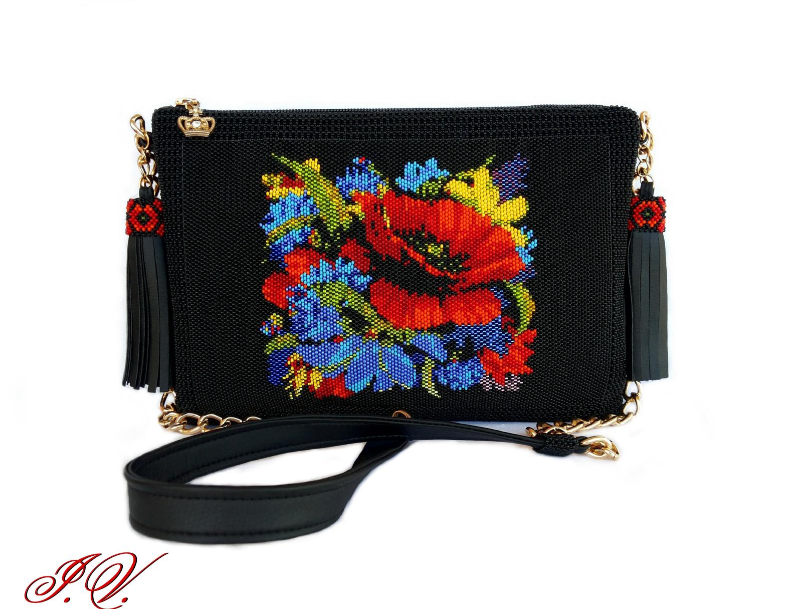 4-bag-beaded-clutch