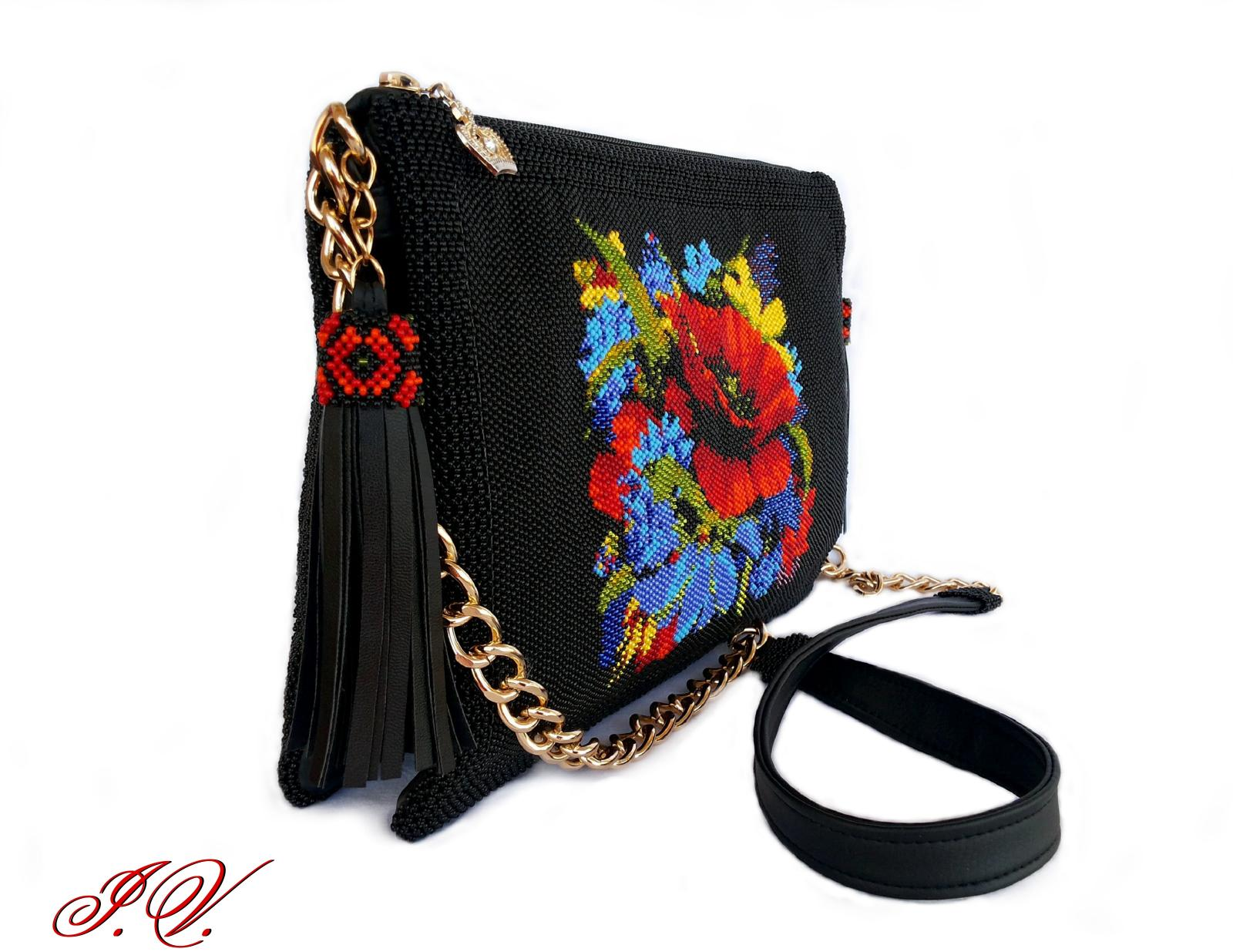 5-bag-beaded-clutch