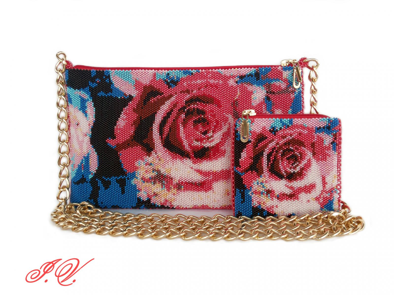 7-bag-beaded-clutch-bedsmagic