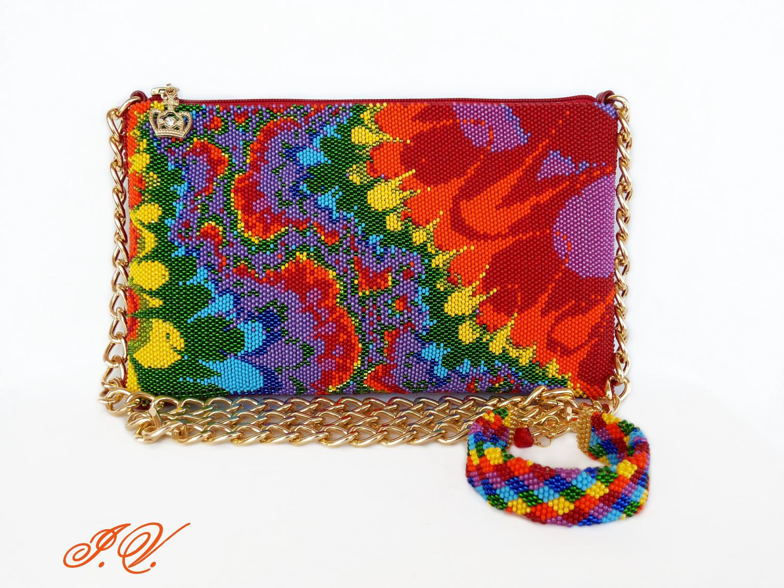 9-bag-beaded-clutch-bedsmagic