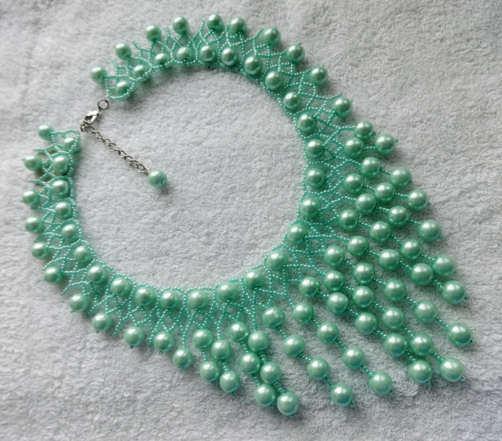 free-beading-necklace-tutorial-pattern-mint-1