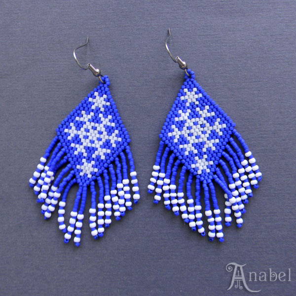 snowflakes-earrings-pattern-1