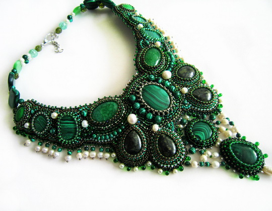 necklace-beadsmagic-embroidered-13